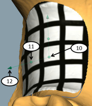 Mpart mesh arrow.png